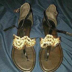 Good condition shoes